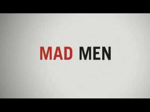 Mad Men (Season 3 Preview #4)