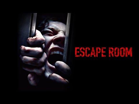 Escape Room - Sigue las reglas?>