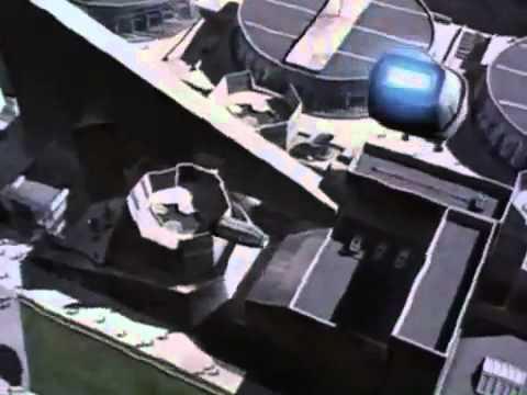 Impostor 2001 trailer- Director's Cut- Mclub19.com