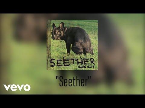 Tekst piosenki Seether - Seether po polsku