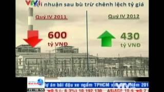 Đồng Yên Giảm Giá Có Tác động đến Kinh Tế Việt Nam Tài Chính - Ngân Hàng