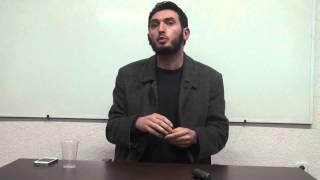 Për portalet që mirren me Islamin dhe Muslimanët - Hoxhë Bedri Lika