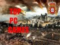 Top 5 Medieval Games pc Fraco