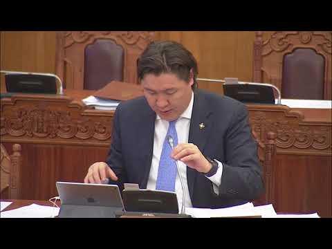 О.Содбилэг: Монгол стандарттай бүтээгдэхүүнээ сонгохуу гадны стандарттайг сонгох юмуу