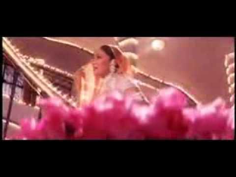 Video Saajan Saajan Teri Dulhan - Arzoo download in MP3, 3GP, MP4, WEBM, AVI, FLV January 2017