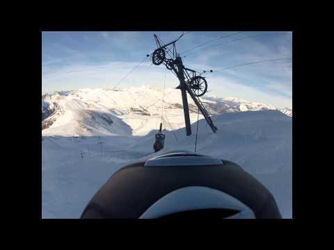 Haut Bas, 1000 D    HD 720p (видео)
