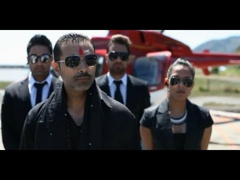 gujarati - Gujarati Rap: Guju Bhai (Gujjubhai) - iQ - [New 2012 Official Music Video] https://itunes.apple.com/us/album/gujubhai-single/id620071653 http://www.amazon.co...