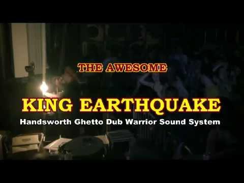 Video Student Vs Teacher--King Earthquake Vs Maasai Warrior--Trinity Centre Bristol--25th April 2014 download in MP3, 3GP, MP4, WEBM, AVI, FLV January 2017