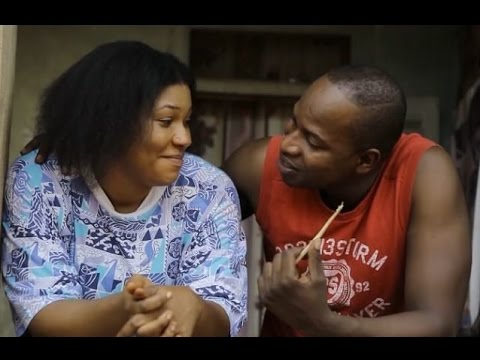 SOMMA Season 5 - LATEST 2016 NIGERIAN NOLLYWOOD MOVIE