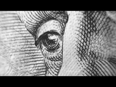 Youtube Video SgdiF0LR3ik