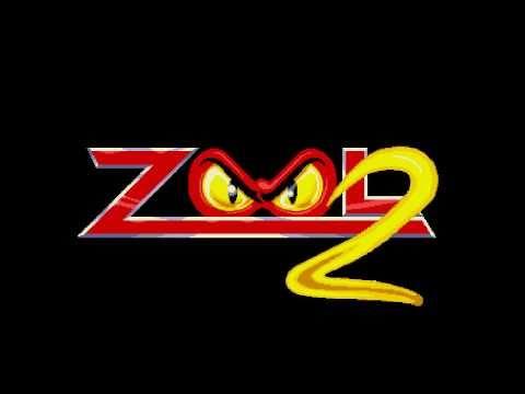 zool 2 amiga rom