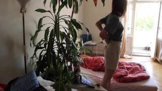Video Carla dal Forno - You Know What It's Like MP3, 3GP, MP4, WEBM, AVI, FLV Agustus 2018