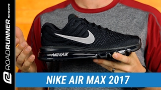 Musicas.cc Baixar WORTH BUYING NIKE VAPORMAX DETAILED
