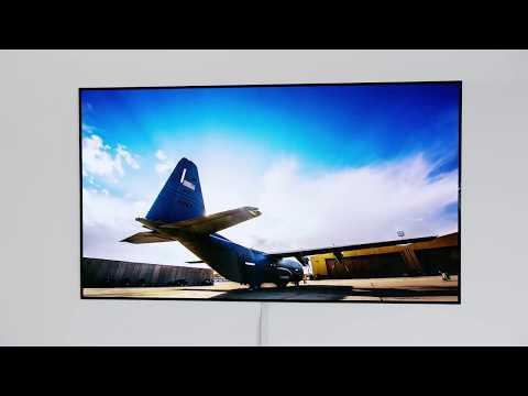 LG | Dope Tech (видео)