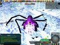 MM FFA1 Spider run