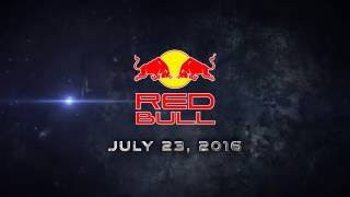 SOMETHING IS BREWING AT RED BULL MALAYSIA. ARE YOU READY?