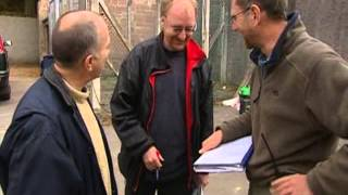 Time Team S10-E13 Appleby,.Cumbria