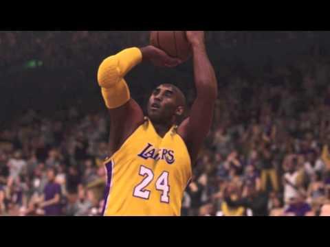 NBA - NBA 2k15 - Get Ready! ▻ YOUTUBE Partnership! - http://www.STGMedia.com ▻ SUBSCRIBE to STG For Daily Vids - http://goo.gl/emIdU ▻ Biggest Sports Hub! - http://www.youtube.com/user/Sport...