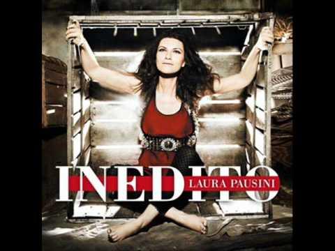, title : 'Jamás Abandoné - Laura Pausini'