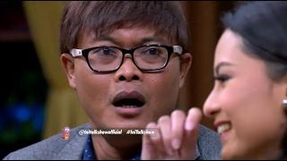 Video Jadinya Kaya Gini Deh Kalau Sule Jadi Pemain Cinta dan Rahasia MP3, 3GP, MP4, WEBM, AVI, FLV Juni 2018