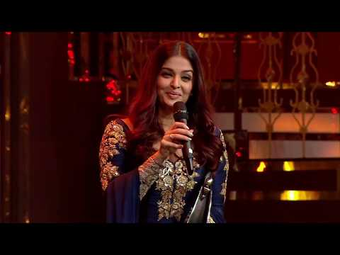 Video Aishwarya Rai Bachchan at the 2018 HT Most Stylish Awards | Timeless Style Diva download in MP3, 3GP, MP4, WEBM, AVI, FLV January 2017
