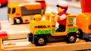 Trenes infantiles - Trenes y Autos - Carritos para niños - Coches infantiles - Trains for kids full download video download mp3 download music download
