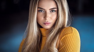 Winter Bass Special Super Mix 2019   Best Of Deep House Sessions Music Chill Out New Mix By Missdeep