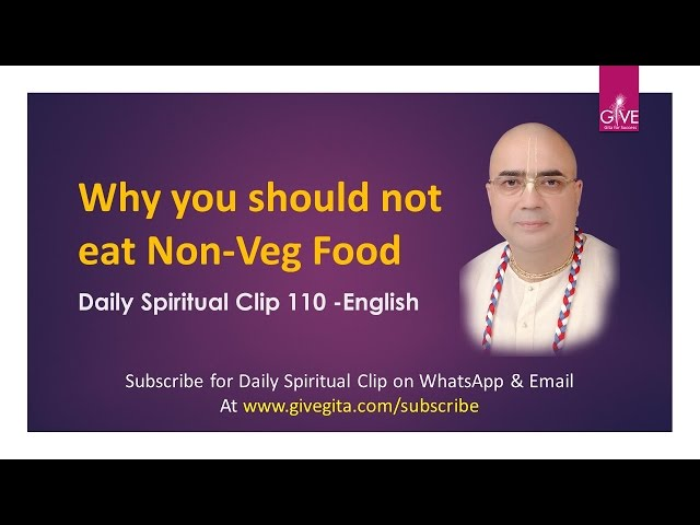 why you should not eat at 7 reasons why you should stop eating meat immediately  with 19 per cent of  those under 25 saying that they don't eat red meat or poultry.