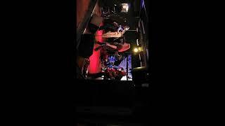 Video The Rumble Of Skulls - Tak si mě Dej