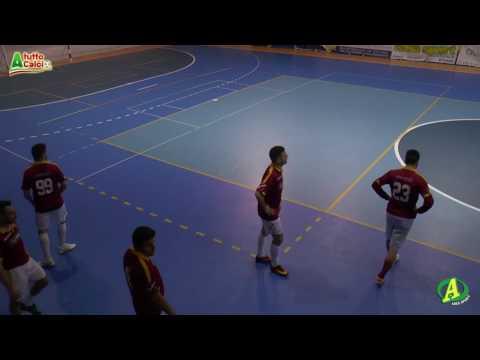 Area Sport serie A. Le immagini del secondo…