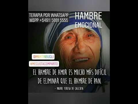 Frases tristes - Frases varias 04 - Martin Bugli - terapia por whatsapp - coaching, psicología, desarrollo personal