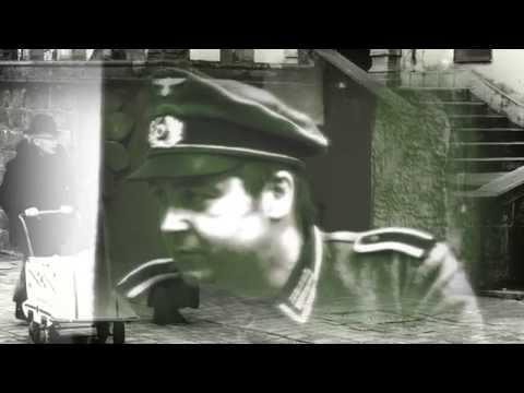 Nowy Wiśnicz w czasach okupacji niemieckiej – rekonstrukcja