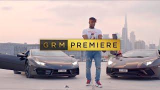 Video Ambush - Only Right [Music Video] | GRM Daily MP3, 3GP, MP4, WEBM, AVI, FLV Agustus 2019