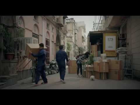 Video Best proposal ever Heart touching One must watch download in MP3, 3GP, MP4, WEBM, AVI, FLV January 2017