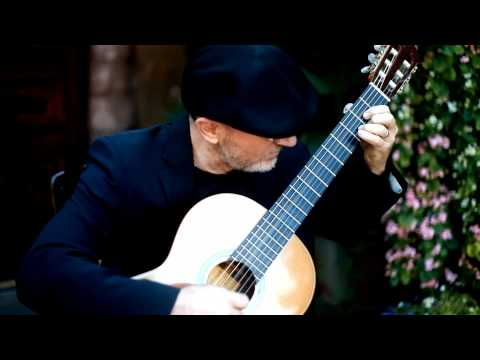 Imagine - John Lennon  Classical guitar
