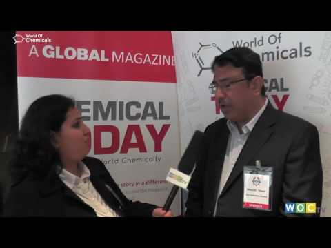 Tech Mahindra Ltd at OPEX Summit 2016