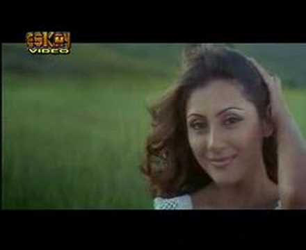 Download Bhalo laage shudhu tomake bhalo bashi shudhu tomake HD Mp4 3GP Video and MP3