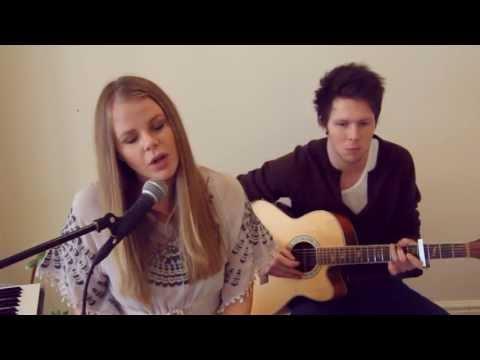 Tekst piosenki Natalie Lungley - The Beast po polsku