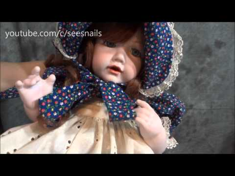 Searching For Great Dolls? Check Out These Tips!