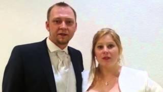 Tamada Bewertung von Tamada Olga und DJ Help von Vitali und Nicole