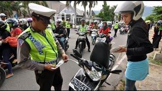 Nonton Operasi Zebra 2016  Parody  Film Subtitle Indonesia Streaming Movie Download