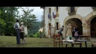 Nonton Guernica  2016      Magyar Feliratos El  Zetes Film Subtitle Indonesia Streaming Movie Download