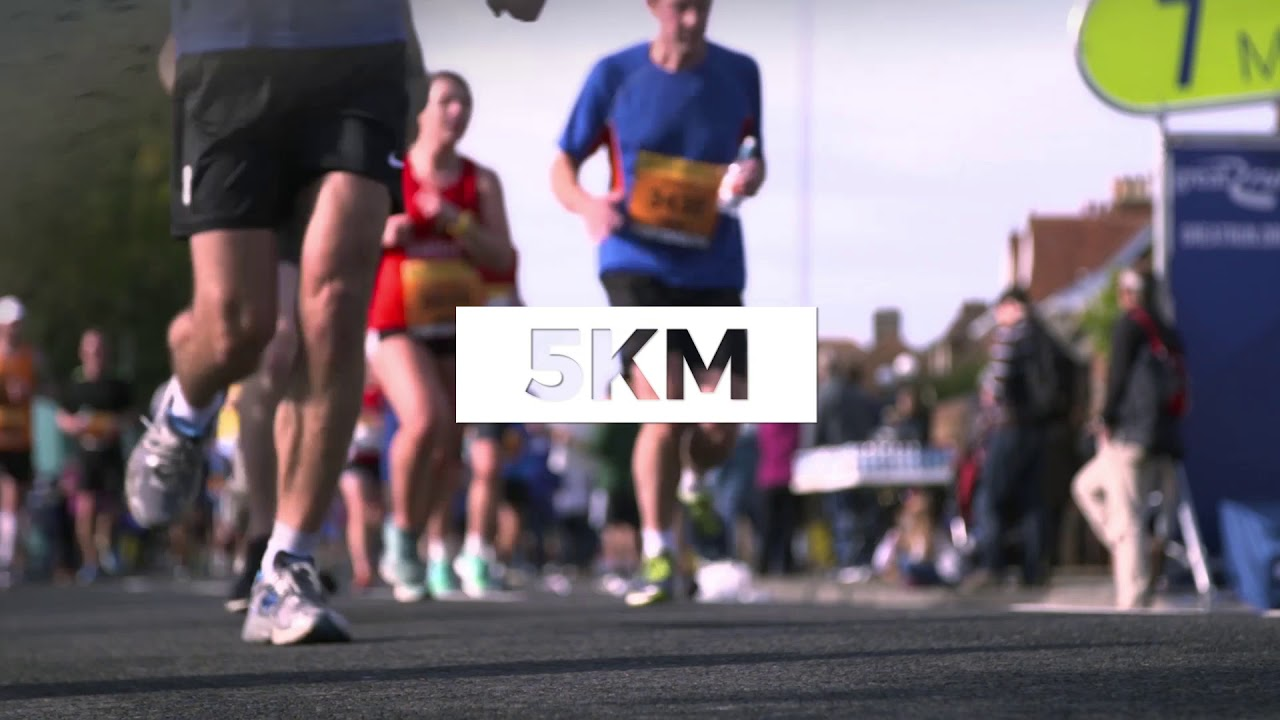 Chào mừng bạn đến với VnExpress Marathon - VM Quy Nhơn 2019