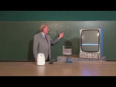 Как увеличить эффективность батарей отопления