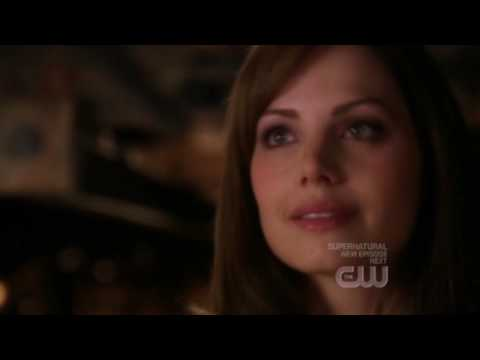 Smallville Season 8 Recap : Requiem for a Dream - HD