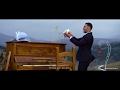 Robert Berisha - Të Dua Video