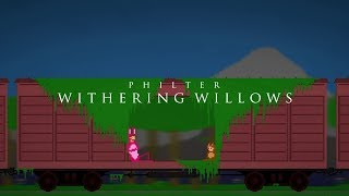 Download Lagu Philter - Withering Willows Mp3
