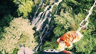 El Valle De Anton Panama  city photos gallery : Canopy Adventures at El Valle de Anton