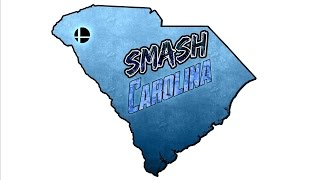 The Smash Docs: Smash Carolina V (SS|Flow, CT|ESAM, EX|Star Lord, Spin Jump) CT|ESAM vs. Fatality in PM Winners Finals