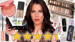 Video HIGHLY RATED 💄 Makeup 👸 AT SEPHORA MP3, 3GP, MP4, WEBM, AVI, FLV Juli 2019